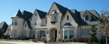 featured image - 5 Awesome Advantages of Building A Custom Home