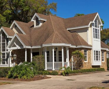 Featured image - 5 Tips from Home Inspectors on Buying a House