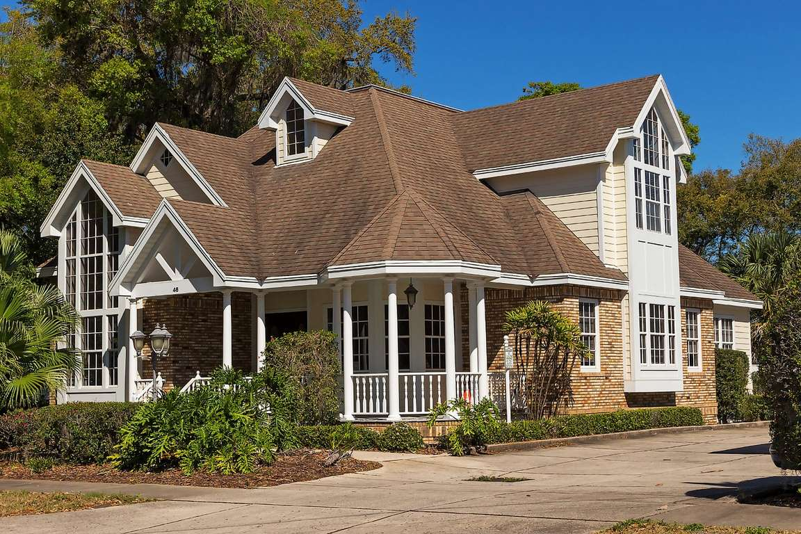 image - 5 Tips from Home Inspectors on Buying a House