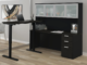 featured image - 8 Ways to Create a Healthy Office with an Electric Standing Desk!