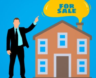 Featured image - All You Need to Know for Opening Real Estate Company
