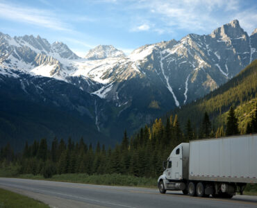 featured imaghe - Austin Movers - Moving Advice from Experts
