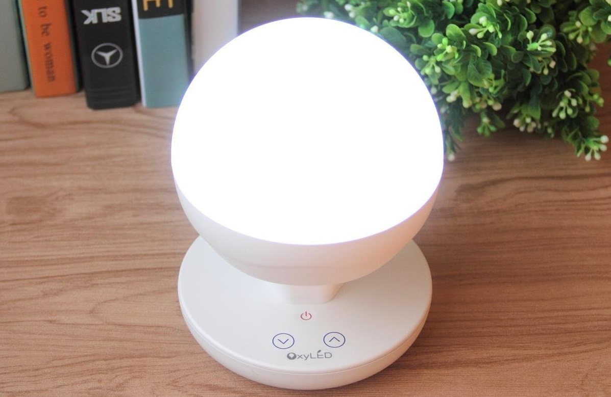 image - Battery-operated Lamps: Why Use Them at Home