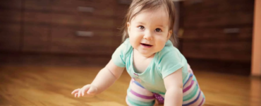 featured image - Best Ways to Keep Your Baby Safe in an Apartment