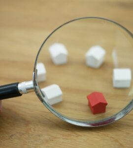 Featured image - The Step-by-step Guide to Buying a Rental Property