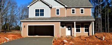 featured image - How to Remodel Your Front Drive?