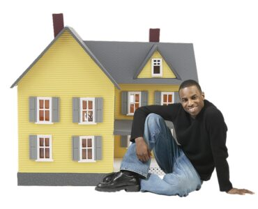 Featured image - Everything You Need to Know Before Buying Your First Home