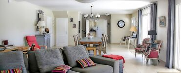 featured image - How much does it cost to furnish a house The prices explained