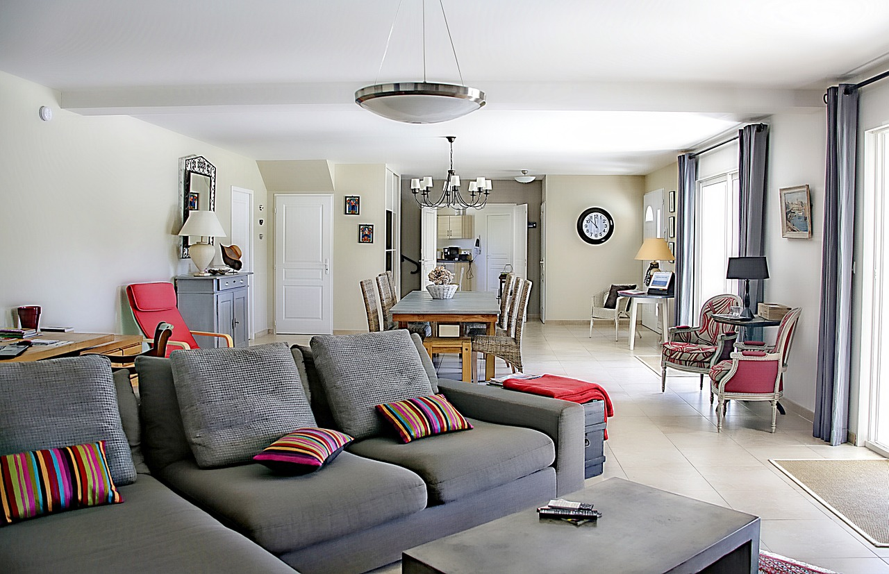 image - How much does it cost to furnish a house The prices explained