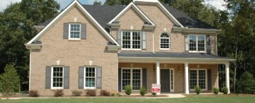 featured image - I need to sell my house fast! 4 steps you've got to take