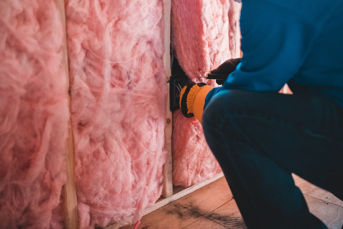 image - Insulating Your Home