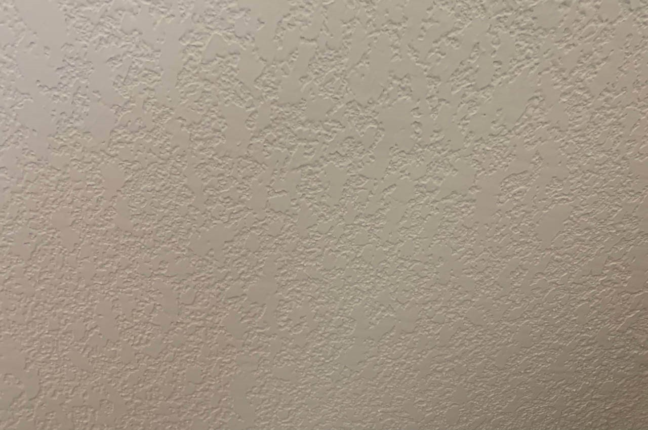 image - Knockdown Ceiling Texture