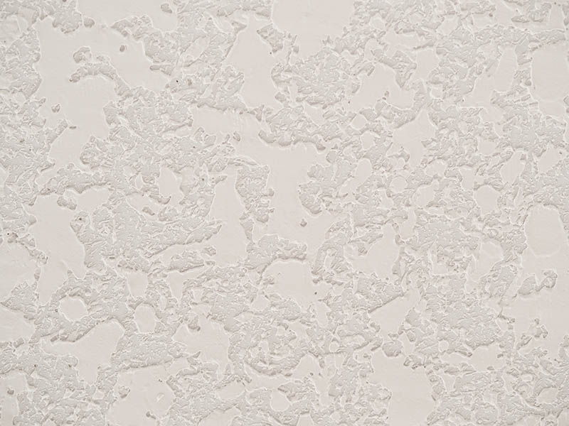 image - Lace Ceiling Texture