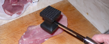 Featured image - How to Use a Meat Tenderizer