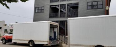 Featured image - 5 Factors to Consider Before Hiring a Moving Company in Oklahoma City
