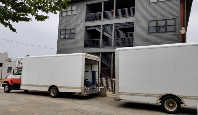 image - 5 Factors to Consider Before Hiring a Moving Company in Oklahoma City