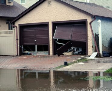 featured image - Questions to Ask Before Hiring A Water Damage Restoration Company
