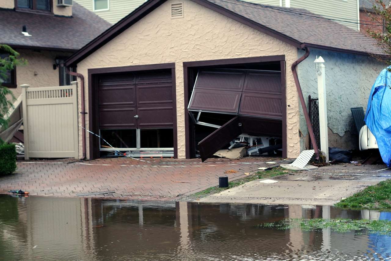 image - Questions to Ask Before Hiring A Water Damage Restoration Company