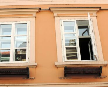 Featured image - Reasons Why You Should Replace Your Windows