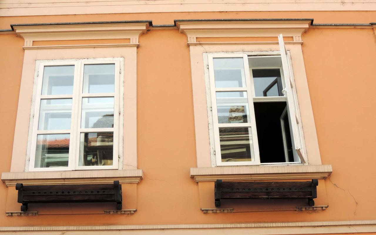 image - Reasons Why You Should Replace Your Windows