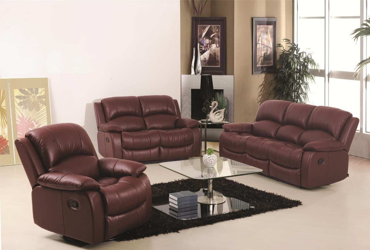 image - How to Take Care of Your Recliner