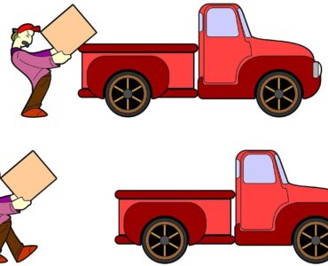 Featured image - Tips to Find a Reliable Moving Company