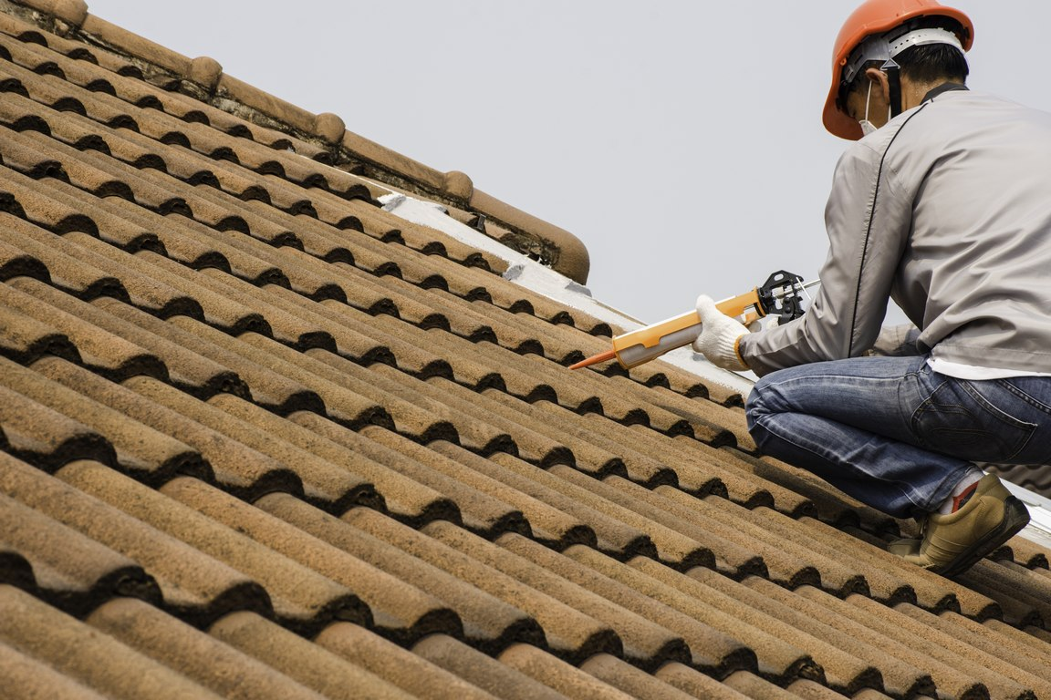 image - Roof Leak Repair Vancouver and Why It Is Important