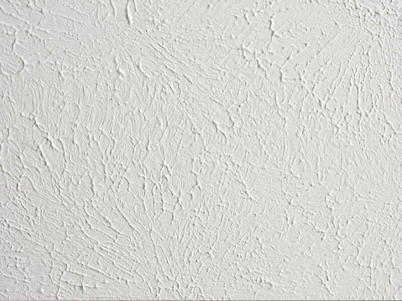 image - Stamped Ceiling Texture