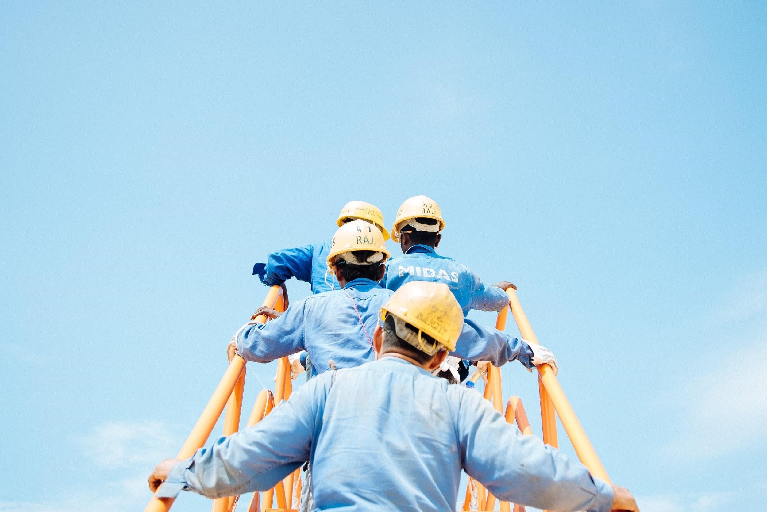 image - The Value of a Civil Engineer