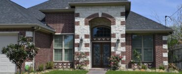 featured image - Top 5 Jaw-dropping Driveway Renovation Ideas for Your Home
