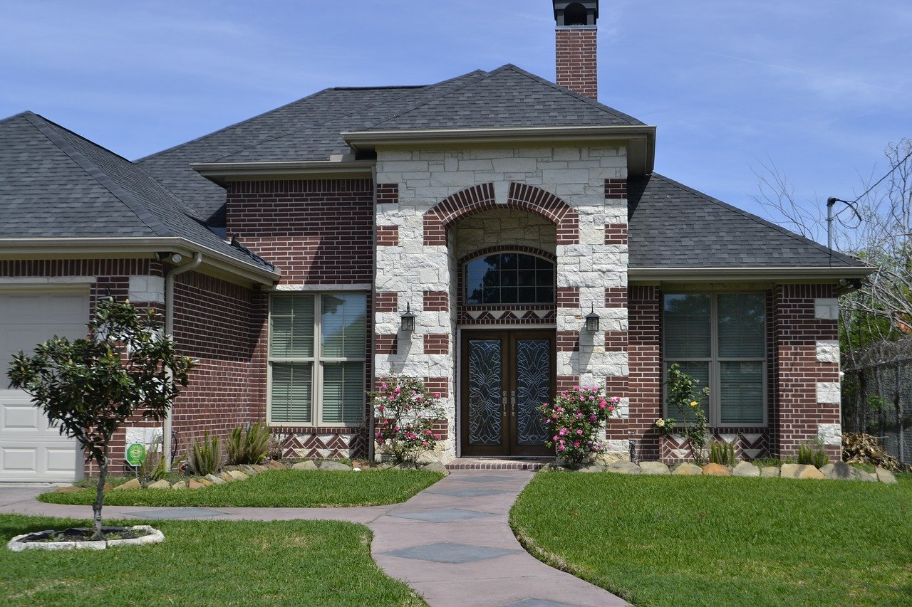 image - Top 5 Jaw-dropping Driveway Renovation Ideas for Your Home
