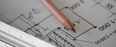 Featured image - Using a Civil Engineer to Design Your Next Property