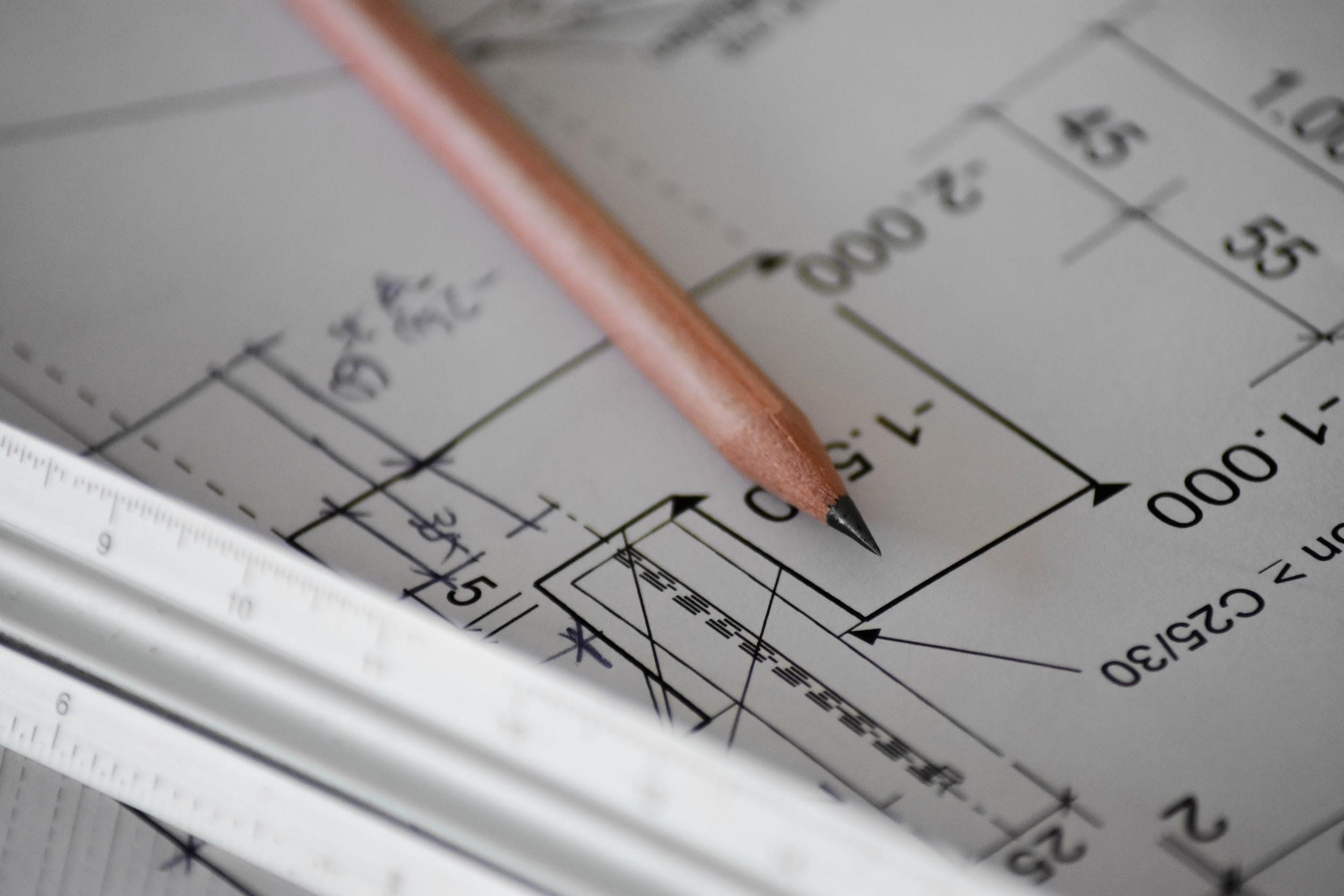 image - Using a Civil Engineer to Design Your Next Property