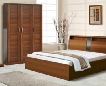 featured image - Want to buy bedroom furniture online? Things to keep in mind