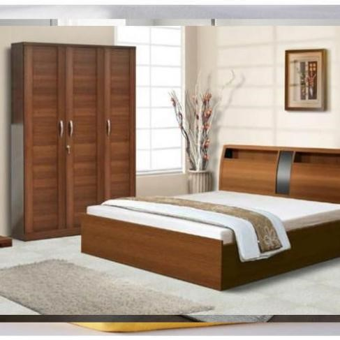 image - Want to buy bedroom furniture online? Things to keep in mind