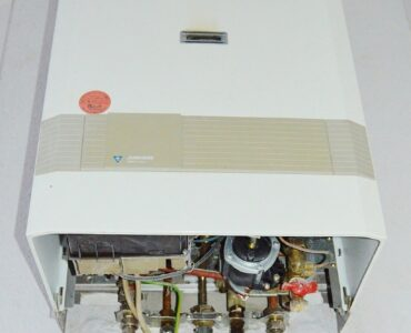 featured image - What Every Homeowner Needs to Know About Water Heater Maintenance