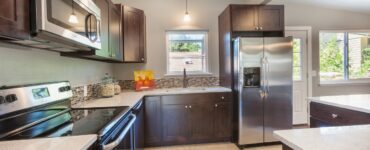 featured image - When Is the Best Time to Buy Kitchen Appliances