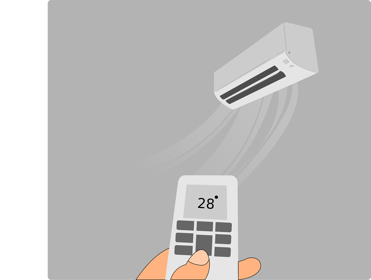 image - Don't Wait! Why You May Need Emergency Air Conditioning Repair
