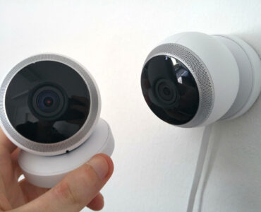 Featured image - 4 Reasons Why You Should Consider CCTV Installation