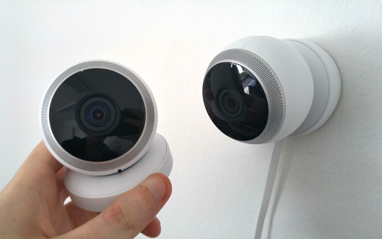 image - 4 Reasons Why You Should Consider CCTV Installation