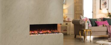 Featured image - Why Installing a Fireplace is Easier Than You Think