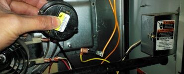 featured image - Heating Repairs You Can Do Before You Call Your Furnace Company