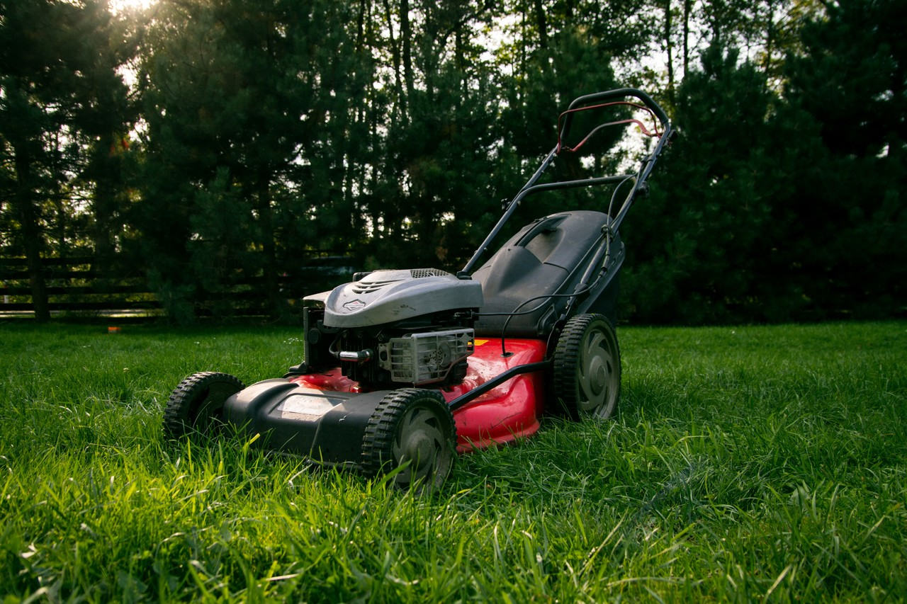 image - 4 Top Vital Factors Worth Considering When Hiring Commercial Lawn Care Provider