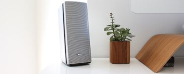 featured image - Make Your Home Safe With 2021 Best Air Purifier for Bacteria and Viruses