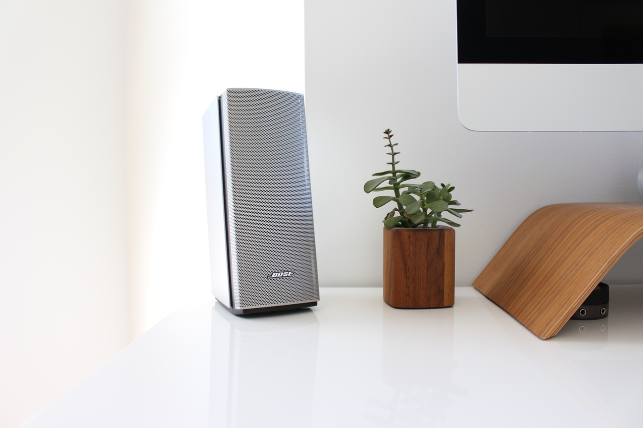 image - Make Your Home Safe With 2021 Best Air Purifier for Bacteria and Viruses