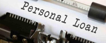 featured image - What Is a Personal Loan?