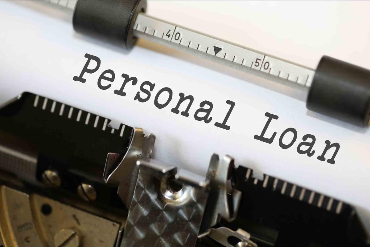 image - What Is a Personal Loan?