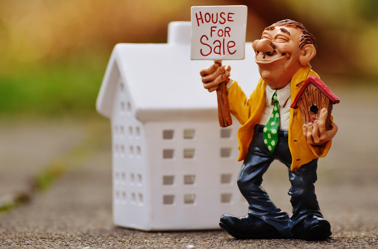 image - Top 3 Pro Tips for Selling Your Property Fast!