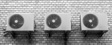 featured image - The Different Types of AC Systems for Your Home