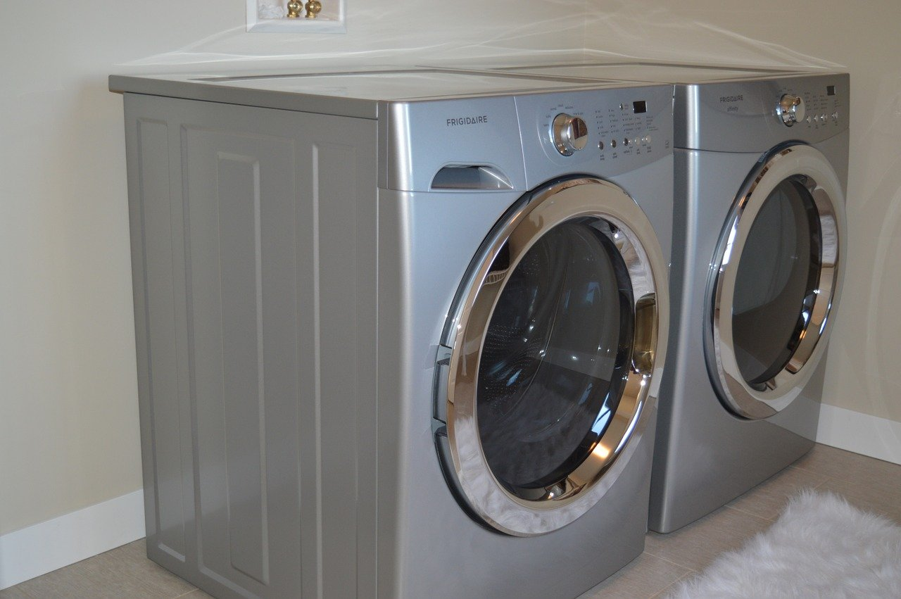 image - 6 Awesome Sites for Buying Appliance Replacement Parts